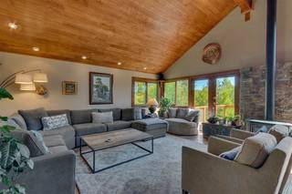 Listing Image 4 for 330 Kimberly Drive, Tahoe City, CA 96145