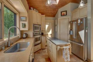 Listing Image 6 for 330 Kimberly Drive, Tahoe City, CA 96145