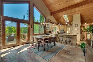 Listing Image 7 for 330 Kimberly Drive, Tahoe City, CA 96145