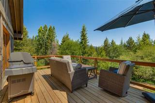 Listing Image 8 for 330 Kimberly Drive, Tahoe City, CA 96145