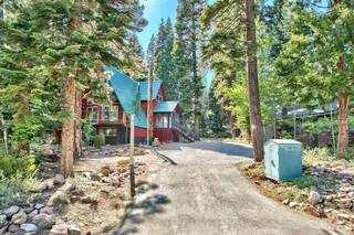 Listing Image 14 for 421 Agate Road, Agate Bay, CA 96140