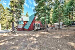 Listing Image 15 for 421 Agate Road, Agate Bay, CA 96140