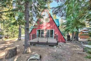 Listing Image 16 for 421 Agate Road, Agate Bay, CA 96140