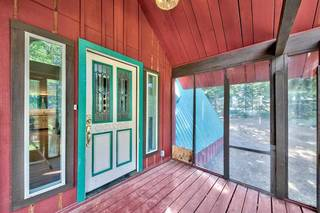 Listing Image 19 for 421 Agate Road, Agate Bay, CA 96140