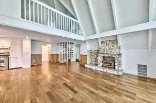 Listing Image 3 for 421 Agate Road, Agate Bay, CA 96140