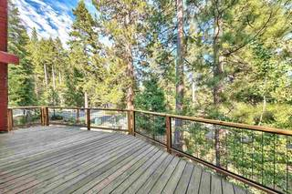 Listing Image 9 for 421 Agate Road, Agate Bay, CA 96140