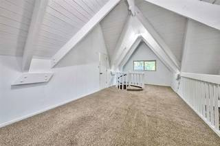 Listing Image 10 for 421 Agate Road, Agate Bay, CA 96140