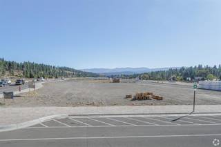 Listing Image 2 for Parcels 5, 6 Church Street, Truckee, CA 96161