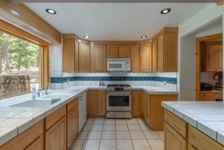 Listing Image 11 for 4455 North Ridge Road, Carnelian Bay, CA 96140-0415