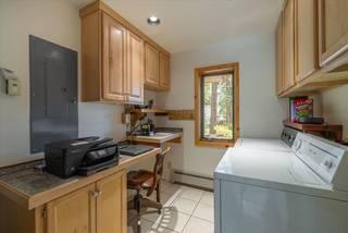 Listing Image 18 for 4455 North Ridge Road, Carnelian Bay, CA 96140-0415