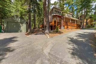 Listing Image 2 for 4455 North Ridge Road, Carnelian Bay, CA 96140-0415