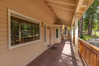 Listing Image 21 for 4455 North Ridge Road, Carnelian Bay, CA 96140-0415