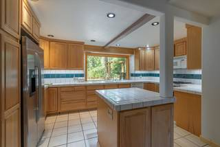Listing Image 9 for 4455 North Ridge Road, Carnelian Bay, CA 96140-0415