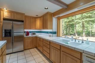 Listing Image 10 for 4455 North Ridge Road, Carnelian Bay, CA 96140-0415