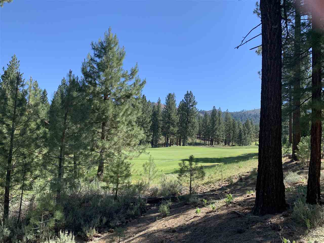 Image for 2124 Grizzly Ranch Road, Portola, CA 96122