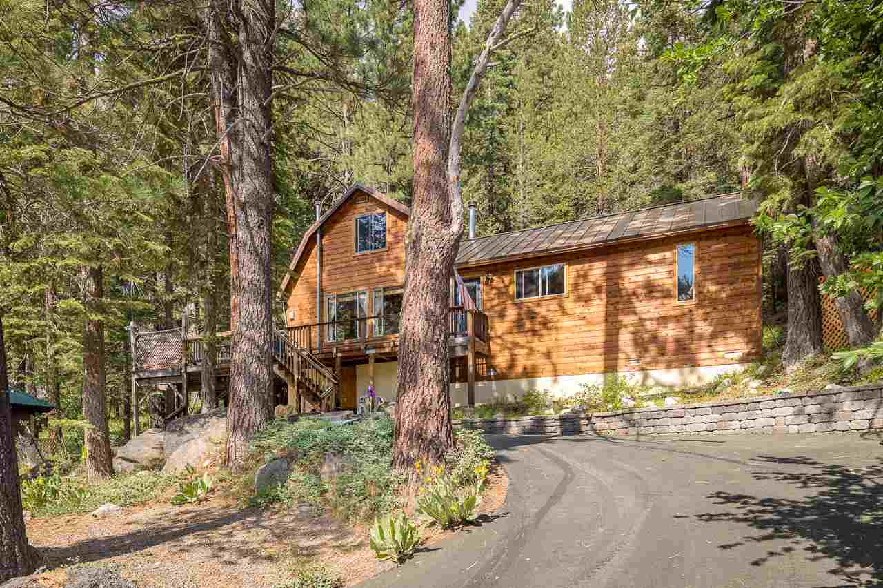 Image for 7840 River Road, Truckee, CA 96161