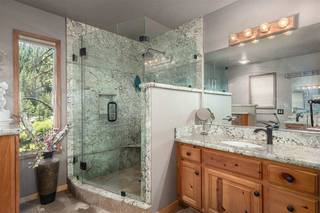 Listing Image 12 for 7840 River Road, Truckee, CA 96161