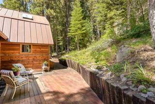 Listing Image 13 for 7840 River Road, Truckee, CA 96161
