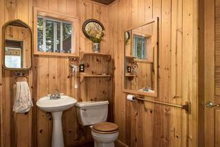 Listing Image 14 for 7840 River Road, Truckee, CA 96161