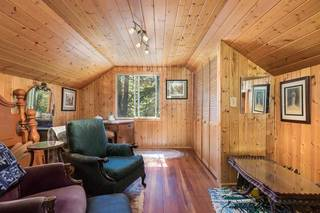 Listing Image 15 for 7840 River Road, Truckee, CA 96161
