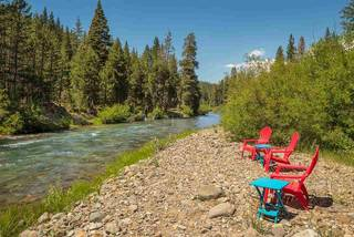 Listing Image 2 for 7840 River Road, Truckee, CA 96161
