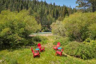 Listing Image 3 for 7840 River Road, Truckee, CA 96161
