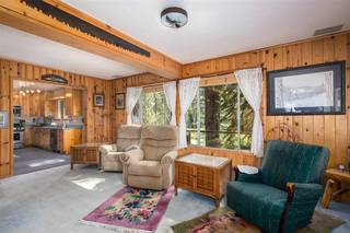 Listing Image 4 for 7840 River Road, Truckee, CA 96161