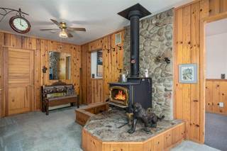 Listing Image 5 for 7840 River Road, Truckee, CA 96161