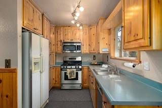 Listing Image 6 for 7840 River Road, Truckee, CA 96161