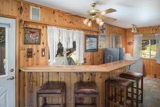 Listing Image 8 for 7840 River Road, Truckee, CA 96161