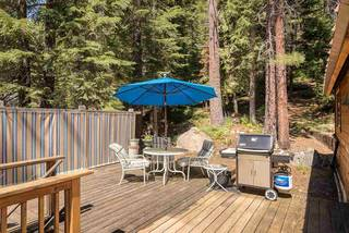 Listing Image 9 for 7840 River Road, Truckee, CA 96161