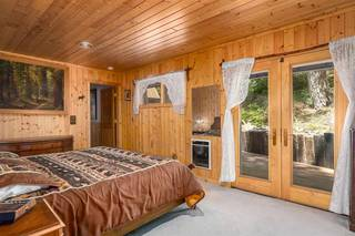 Listing Image 10 for 7840 River Road, Truckee, CA 96161
