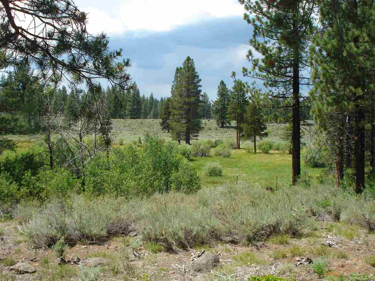 Image for 13207 Snowshoe Thompson, Truckee, CA 96161