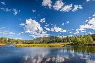 Listing Image 12 for 13207 Snowshoe Thompson, Truckee, CA 96161