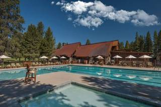 Listing Image 13 for 13207 Snowshoe Thompson, Truckee, CA 96161