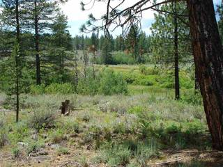 Listing Image 2 for 13207 Snowshoe Thompson, Truckee, CA 96161