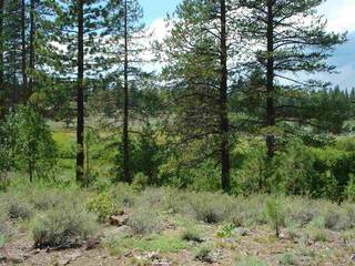 Listing Image 3 for 13207 Snowshoe Thompson, Truckee, CA 96161