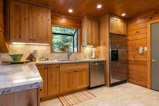 Listing Image 11 for 1370 Sequoia Avenue, Tahoe City, CA 96145