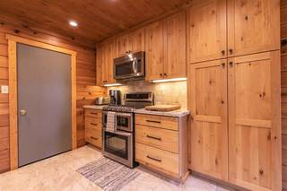 Listing Image 12 for 1370 Sequoia Avenue, Tahoe City, CA 96145