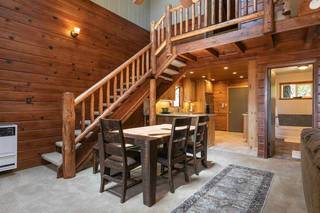 Listing Image 13 for 1370 Sequoia Avenue, Tahoe City, CA 96145