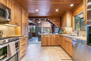 Listing Image 14 for 1370 Sequoia Avenue, Tahoe City, CA 96145