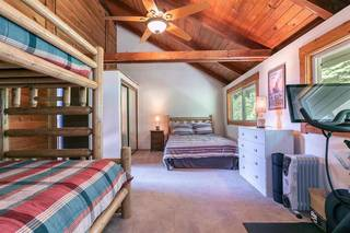 Listing Image 16 for 1370 Sequoia Avenue, Tahoe City, CA 96145
