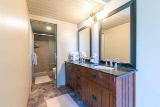 Listing Image 20 for 1370 Sequoia Avenue, Tahoe City, CA 96145
