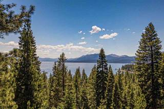 Listing Image 2 for 1370 Sequoia Avenue, Tahoe City, CA 96145