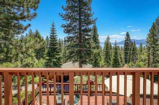 Listing Image 3 for 1370 Sequoia Avenue, Tahoe City, CA 96145