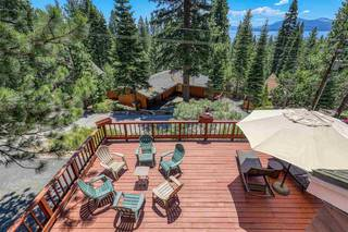 Listing Image 4 for 1370 Sequoia Avenue, Tahoe City, CA 96145