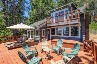 Listing Image 5 for 1370 Sequoia Avenue, Tahoe City, CA 96145