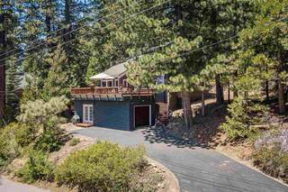Listing Image 6 for 1370 Sequoia Avenue, Tahoe City, CA 96145