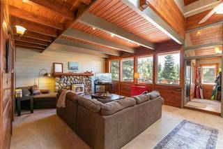 Listing Image 9 for 1370 Sequoia Avenue, Tahoe City, CA 96145