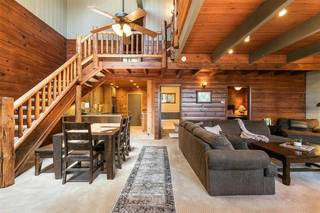 Listing Image 10 for 1370 Sequoia Avenue, Tahoe City, CA 96145